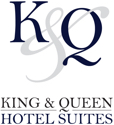 King & Queen Hotel Suites