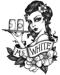 Ms Whites