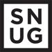 Snug Lounge