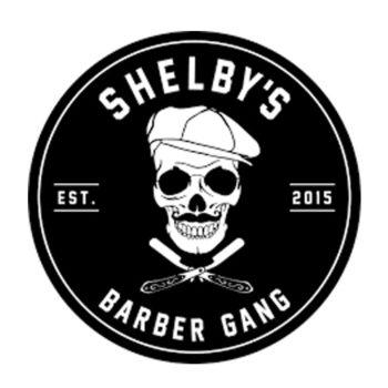 Shelby's Barber Gang